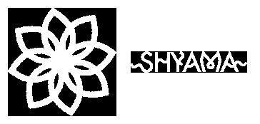 Shyama Flower
